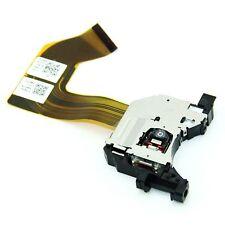 Replacement Laser Lens Repair Part For RD-DKL034-ND Disk Drive Nintendo Wii U