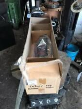 VAUXHALL CORSA C PASSENGER SIDE REAR TAIL LIGHT BRAND NEW GENUINE GM 9196363