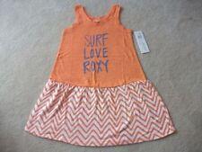 ROXY Cotton Summer Dresses for Girls