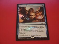 MTG MAGIC CARTE FNM DCI FORTUNE'S FAVOR (FRENCH FAVEUR DE LA FORTUNE) NM FOIL