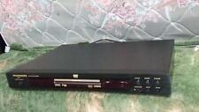 Marantz DV-3002 DVD Player