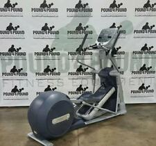 Precor EFX 835 Elliptical - Certified Pre-Owned - Contact for Shipping