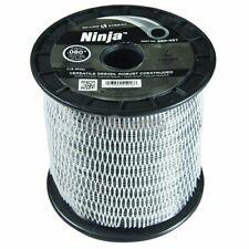 Stens 380-431 Ninja Trimmer Line .080 3 lb. Spool