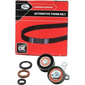 Timing Belt Kit For Holden Captiva CG Cruze JG JH Epica EP Z20S1 Z20D1 2.0L SOHC