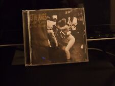 Life, Love & the Blues by Etta James (CD, Jun-1998, Private Music)MINT CONDITION