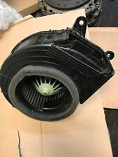 Mercedes Vito/VIANO Rear HELLA BEHR Heater Blower MOTOR