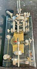 Vibroplex Original - SN 96338