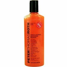 Peter Thomas Roth Anti-Aging Buffing Beads 8.5 oz - NEW