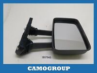Right Rear View Mirror For IVECO Daily 96 30474