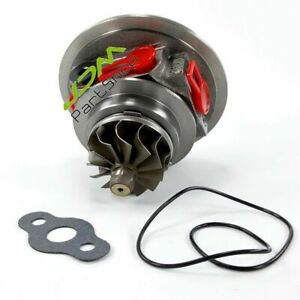 K04-064 Turbo Cartridge for Audi A3 8P/PA TT VW Golf /Seat Leon 2.0 TFSI BYD BHZ