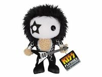 KISS Paul Stanley Starchild Plushie 7in doll figure by FUNKO toys