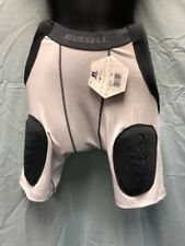 Russell Athletic Football Girdle Adult Xl