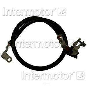 Battery Current Sensor  Standard Motor Products  BSC54