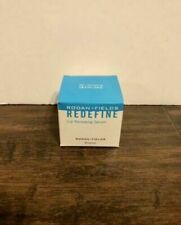 Rodan + Fields Redefine Lip Renewing Serum - 60 Capsules