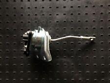 Unterdruckdose MHI Turbolader 0375Q9 0375R0 9673283680 49373-02003 49373-18100