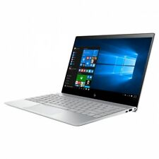 Portatil HP Envy 13-ad007ns I5-7200 13.3""
