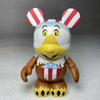 "Disney Vinylmation Series 3 America Sings Eagle 3"" Figure Artist Randy Noble"