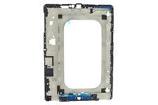 Genuine Samsung Galaxy Tab S2 9.7 SM-T810, SM-T815 White LCD Support / Bracket -