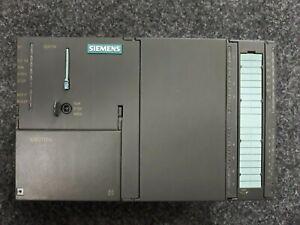 Siemens Simotion C240 PN 6AU1240-1AB00-0AA0