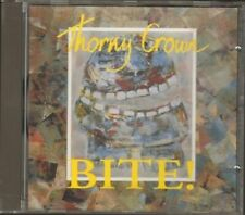 Thorny Crown - Bite    dutch pop