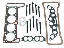 Set Guarnizioni Per Testa Cilindro/Motore Gasket Kit Lada Niva 1700 cc Euro IV