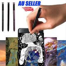 S Pen Stylus Touch Pencil Replace Replacement for Samsung Galaxy Note 10 9 8