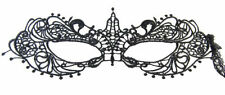 Lace Masquerade Venetian Costume Masks