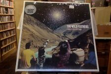 The Wild Feathers Lonely Is a Lifetime LP sealed color vinyl + download