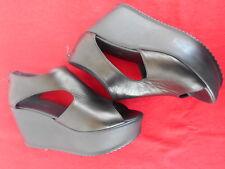 BRIAN CRESS scarpe donna sandali
