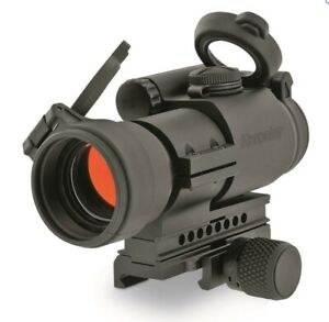 Aimpoint Pro 12841 Red Dot Sight Patrol Rifle Optic