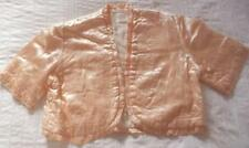 Unbranded Satin Vintage Clothing for Women