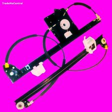 Power Electric Right Front Driver Side Window Regulator for Ford Territory SX SY