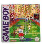 Jeux vidéo pour Plateformes et Nintendo Game Boy