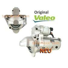 NEU Starter für Chevrolet Orlando 2.0D Captiva 2.2D OPEL Antara 2.2CDTi 25183761