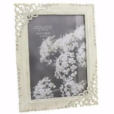 Impressions Metal Photo & Picture Frames