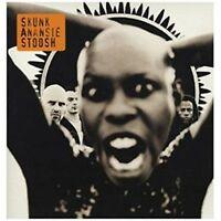 Skunk Anansie - Stoosh - New Vinyl LP