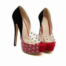 Women's Synthetic Open Toe Shoes