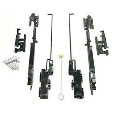 2007-2014 GMC Sierra 1500, 2500, 3500 Sunroof Repair Kit