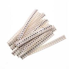5000pc New Chip resistor 0805 82R 5% 0805 820