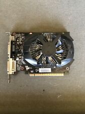 PNY NVIDIA GeForce GTX 650 1GB GDDR5 SDRAM
