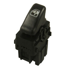 NEW POWER WINDOW SWITCH 10416106 Fit For VENTURE VAN & SILHOUETTE