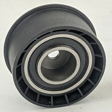 Vauxhall / Opel Astra F Engine Timing Belt Pulley 90411773