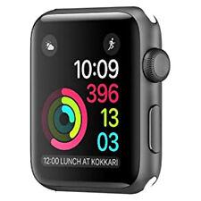 Apple Watch Sport 42mm Space Gray Aluminium Case - Watch Only