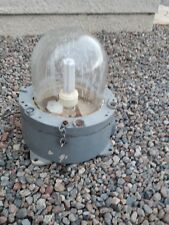 hayes petrel ex EXPLOSION PROOF LIGHT HANGING FACTORY INDUSTRIAL LIGHTS 3 availa