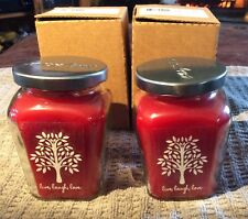 home interiors jars container candles for sale ebay