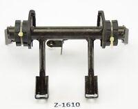Yamaha TZR 250 2MA Bj.87 - Holder bracket recording