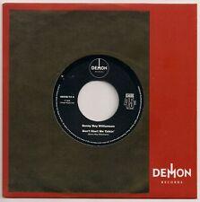 NEW- SONNY BOY WILLIAMSON - Don't Start Me Talkin' / Nine Below Zero  45002/10