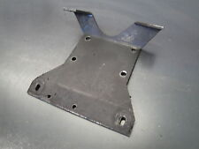 1977 77 ARCTIC CAT SPIRIT 5000 SNOWMOBILE BODY ENGINE MOTOR MOUNT SUPPORT