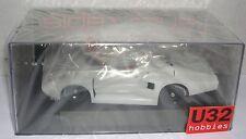 RACER SIDEWAYS SWK/LS LANCIA STRATOS TURBO Gr.5 WHITE KIT MB