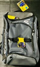 Easton Prowess Fastpitch Softball Women's Backpack - New W/Tags